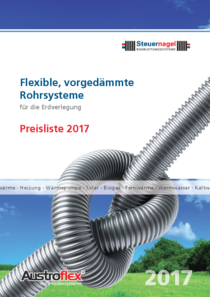 Braas preisliste 2017 pdf